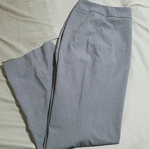 Nine West Trousers